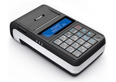 mobilna-kasa-fiskalna-mobile-hs-0-black