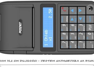 mobilna-kasa-fiskalna-mobile-hs-01