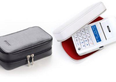 mobilna-kasa-fiskalna-mobile-hs-03