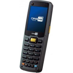 CIPHERLAB CPT8600